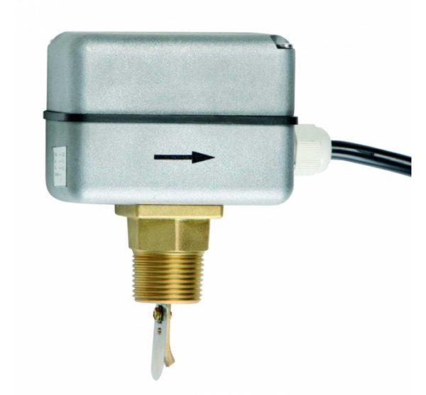Controlador de flujo (líquidos). Ref. 2848