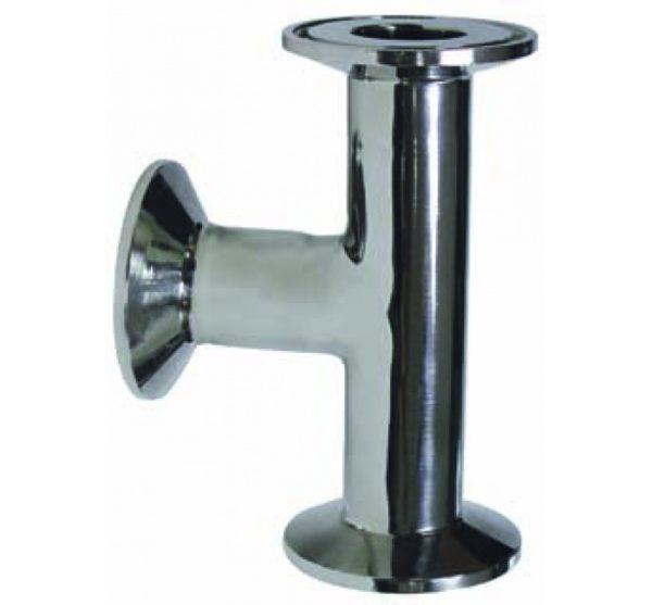 T clamp. Ref. 2985
